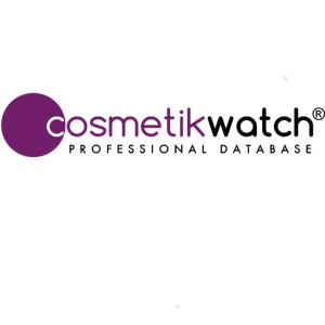 Cosmetikwatch.carré