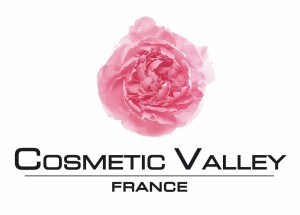 36.Logo Cosmetic Valley