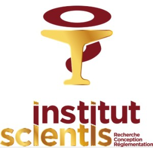 Institu scientis-LOGO LINKEDIN 350x350